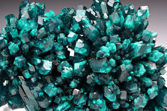 Разновидности камня