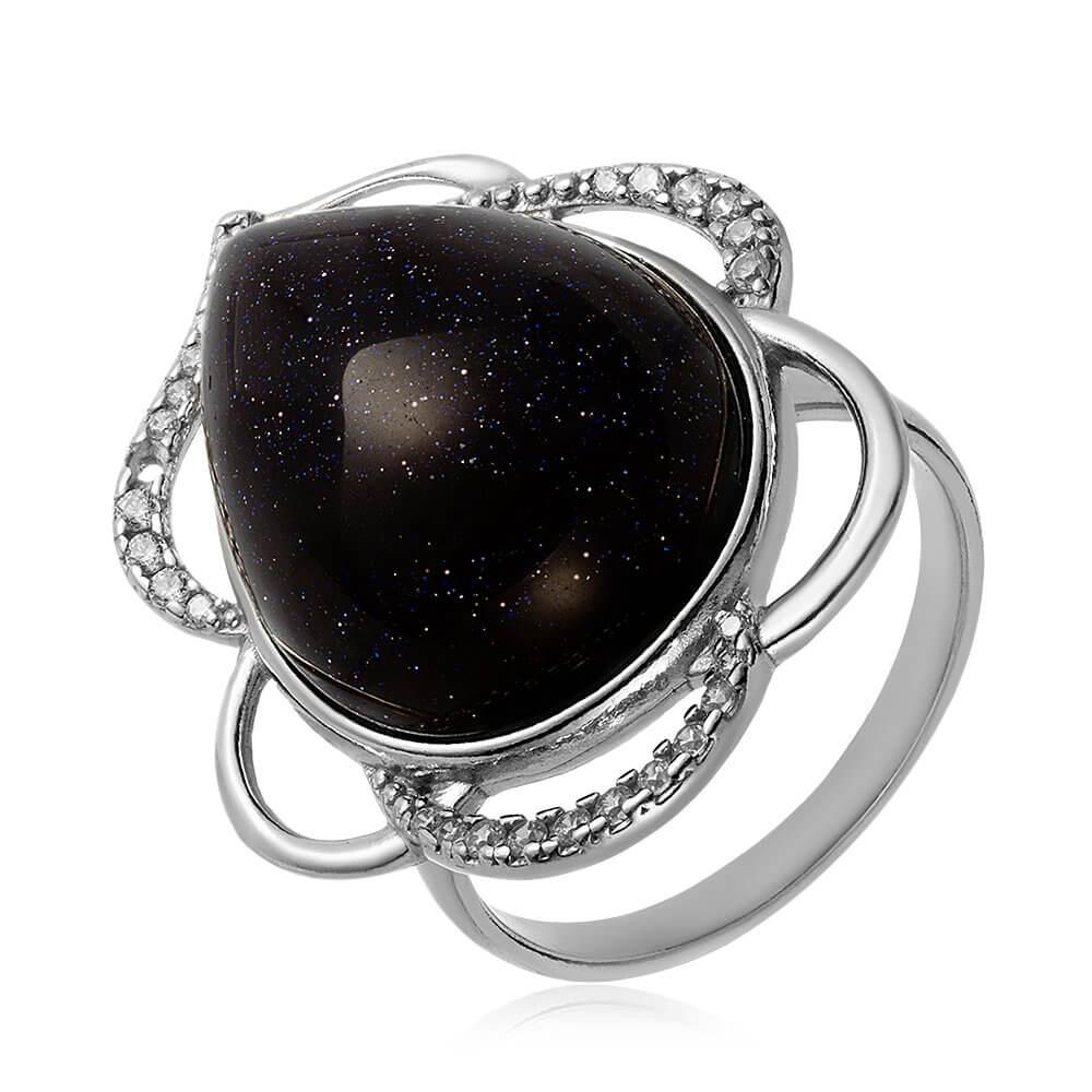 Магические свойства камня авантюрин
