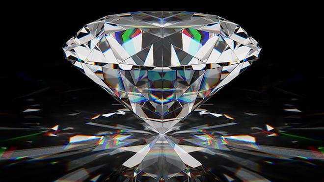 Классификация бриллиантов
