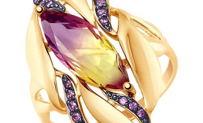 Ситалл камень – искусственный минерал