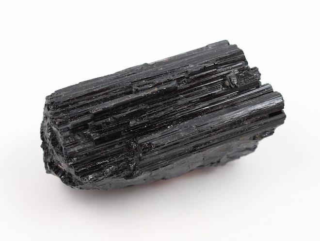 Состав и свойства камня