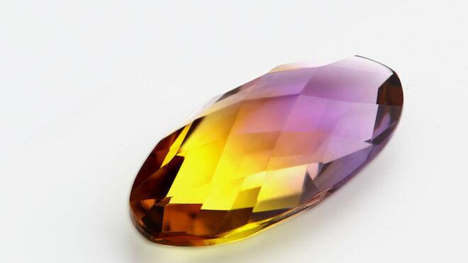 Ситалл камень