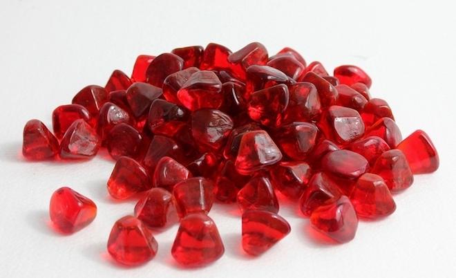 Яхонт камень - каким цветом, кому подходит