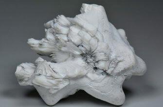 Кахолонг – камень, который представляет собой разновидность опала
