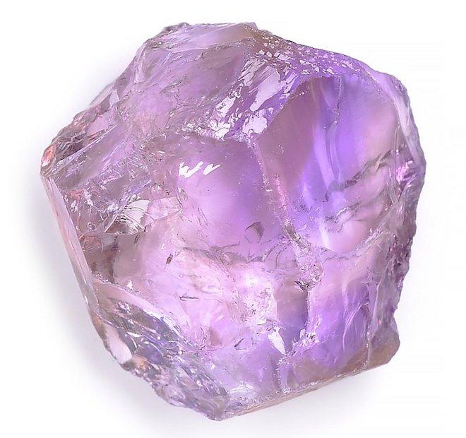 Где добывают камень