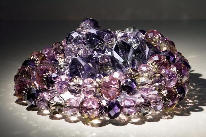 камни для рака