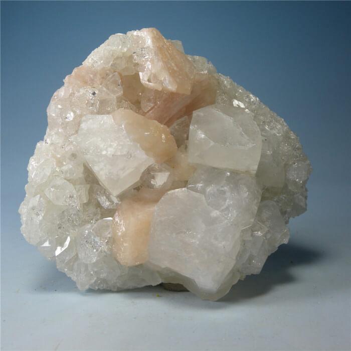 Камень Цеолит - применение, фото